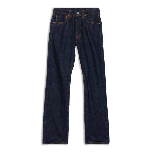 Main product image: Vintage 501® Original Shrink-to-Fit™ Jeans