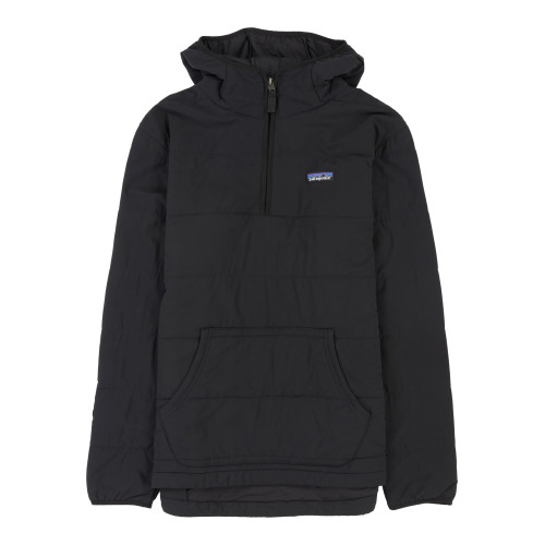 Main product image: Men's Pack In Pullover Hoody
