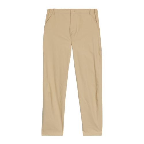 Main product image: Boys' Sunrise Trail Pants