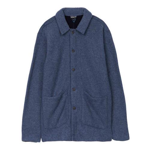 Main product image: Men's Woolie Chore Coat