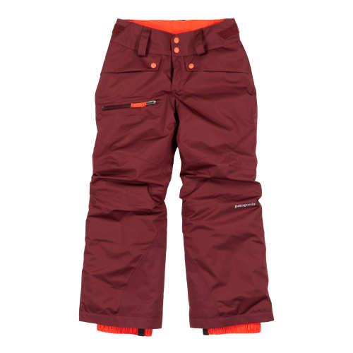 Main product image: Girls' Snowbelle Pants