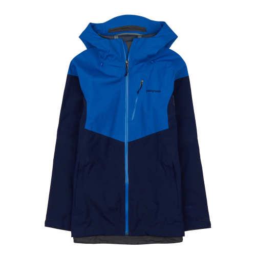 Main product image: Women's SnowDrifter Jacket