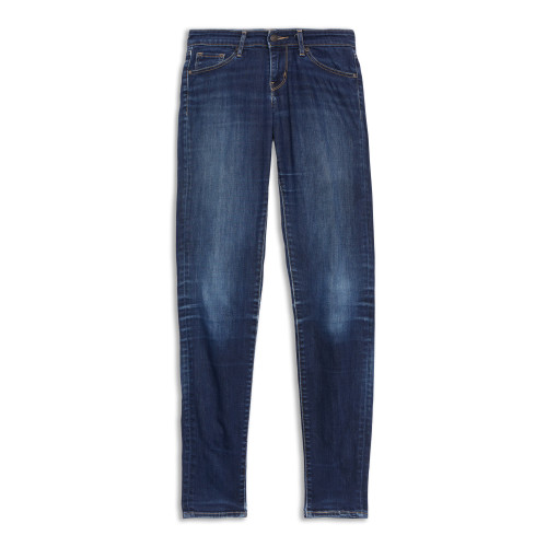 Main product image: 711 Skinny Women's Jeans