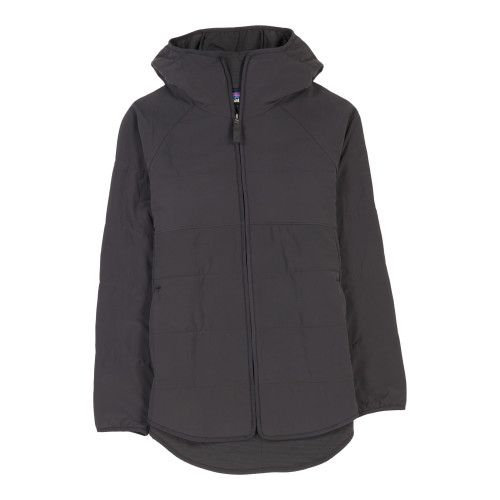 Main product image: Women's Pack In Hoody