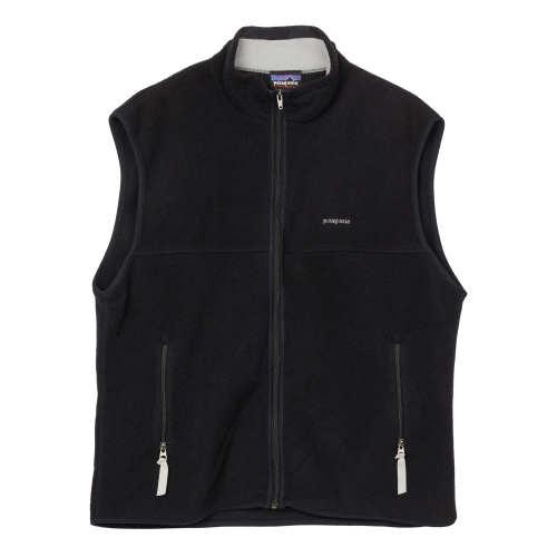 Main product image: Men's Synchilla Vest