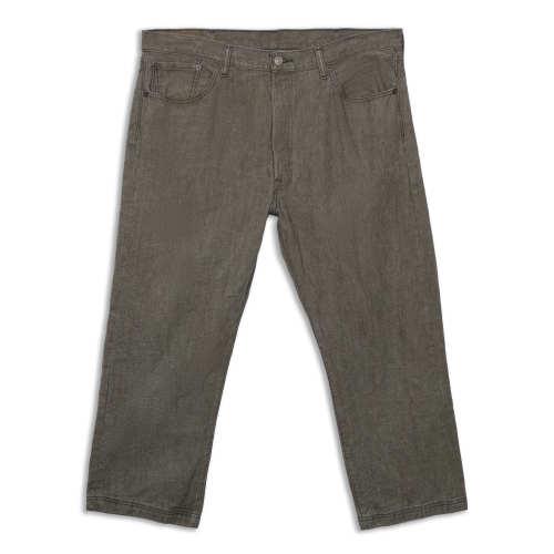 Main product image: 501® Original Fit Men's Jeans