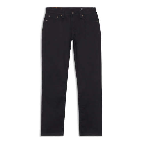 Main product image: 511™ Slim Fit All Seasons Tech Men's Jeans