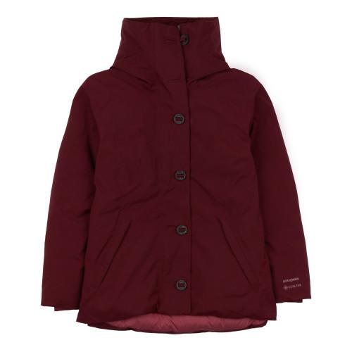 Main product image: Women's Frozen Range Jacket