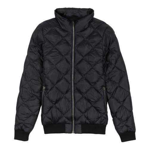 Main product image: Women's Prow Bomber Jacket