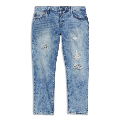 Main product image: 501® Original Fit Women's Jeans