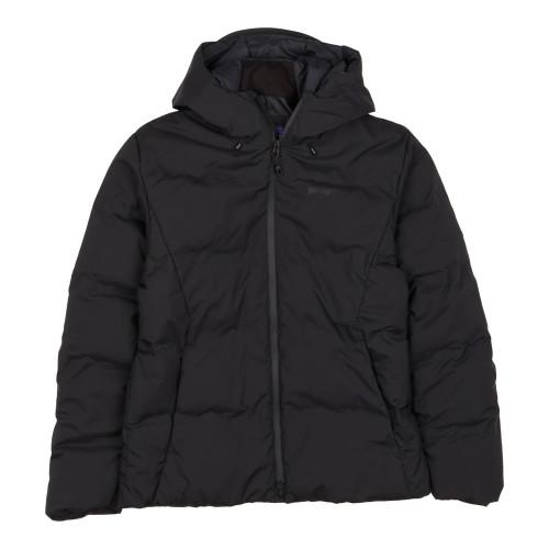 Main product image: Men's Jackson Glacier Jacket