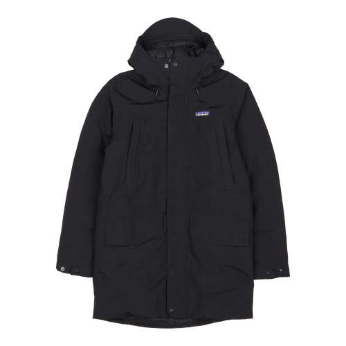 Main product image: Men's City Storm Parka