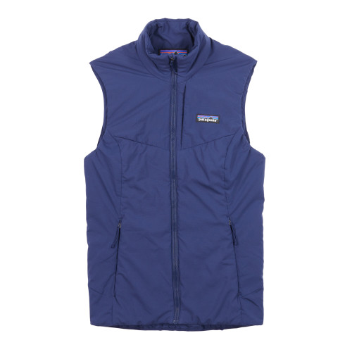 Main product image: Women's Nano-Air® Vest