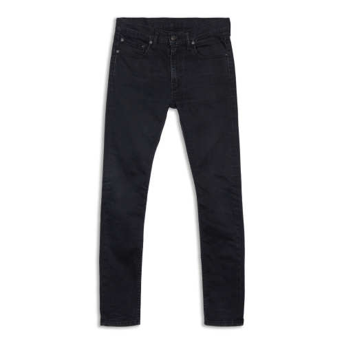 Main product image: 519™ Extreme Skinny Men's Jeans