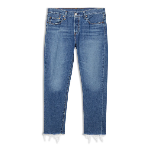 Main product image: 501® Taper Women's Jeans
