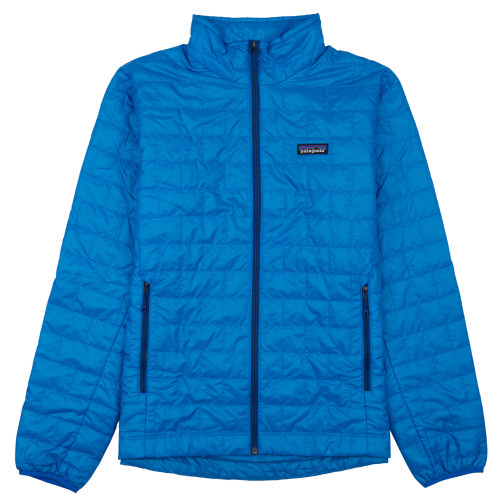 Main product image: Men's Nano Puff® Jacket