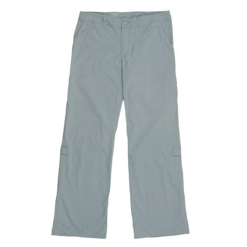 Main product image: Women's Inter-Continental Pants - Long