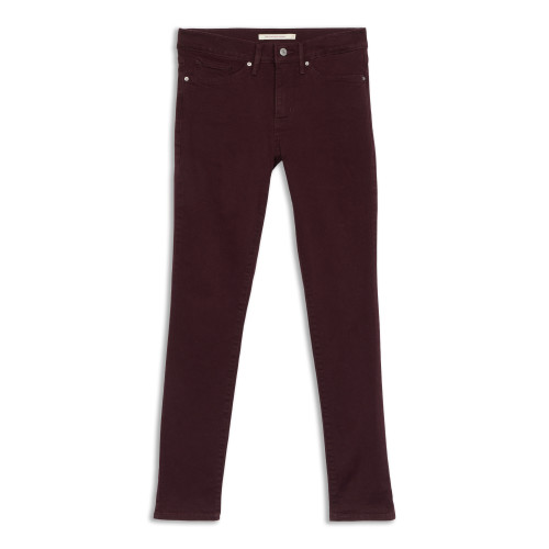 Main product image: 311 Shaping Skinny Twill Women's Jeans
