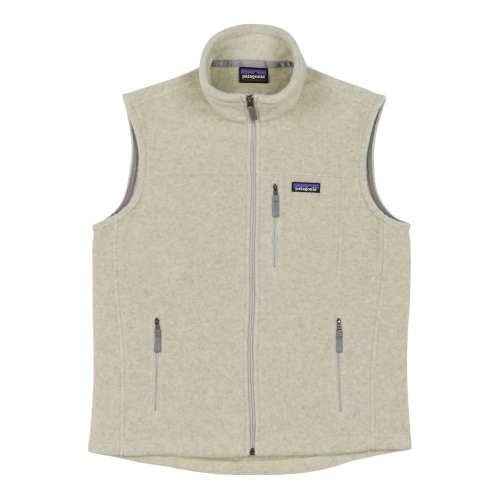Main product image: Men's Classic Synchilla® Vest