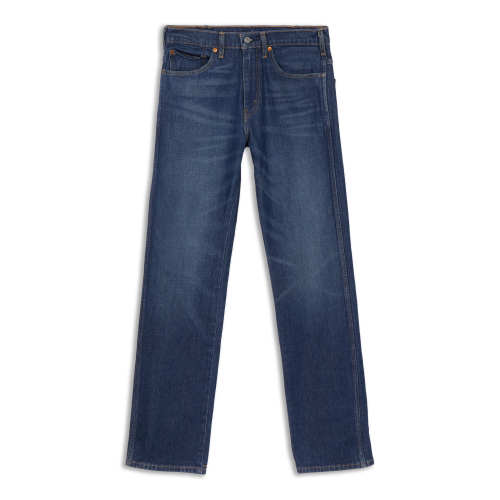 Main product image: Western Straight Fit Men's Jeans
