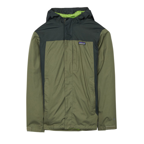 Main product image: Boys' 3-in-1 Jacket