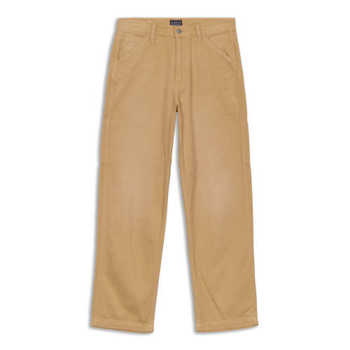 Main product image: Stay Loose Carpenter Men's Jeans