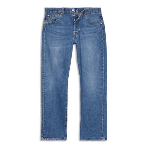 Main product image: 501® '93 Men's Jeans