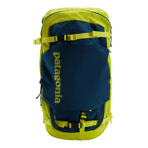 Main product image: SnowDrifter Pack 30L