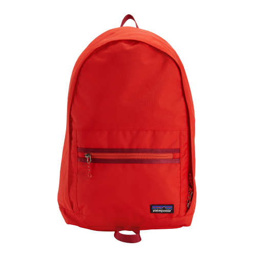 Main product image: Arbor Day Pack 20L