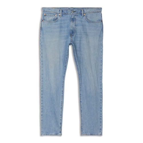 Main product image: 512™ Slim Taper Fit  Stretch Men's Jeans