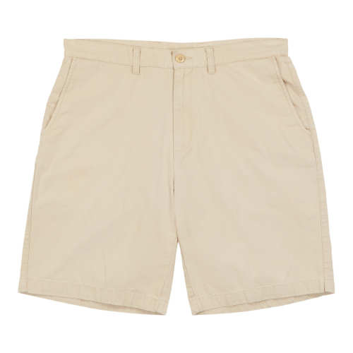 """Main product image: Men's All-Wear Shorts - 10"""""""