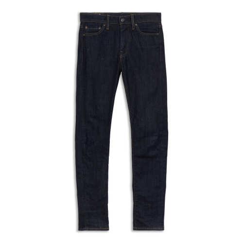 Main product image: 510™ Skinny Fit Levi's® Flex Men's Jeans