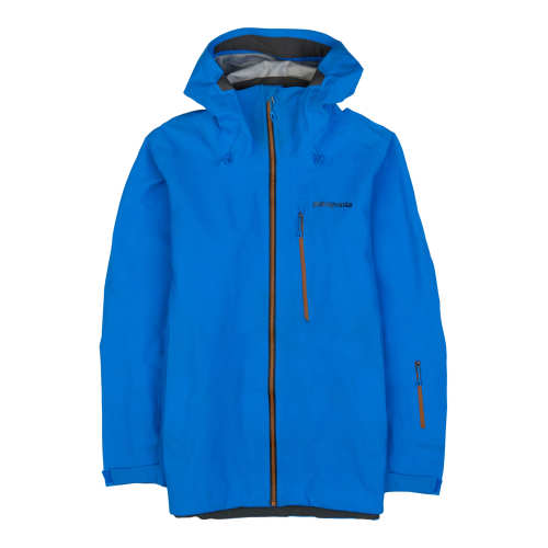 Main product image: Men's Primo Jacket