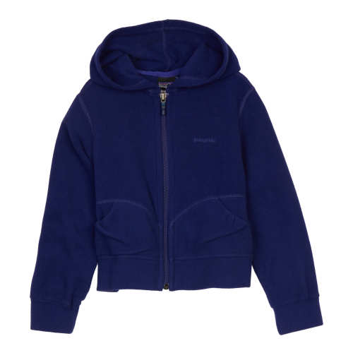 Main product image: Girl's Micro-D Cardigan - Special