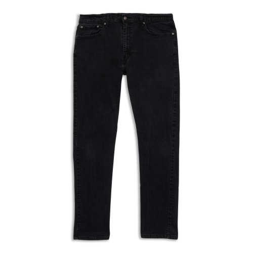Main product image: 502™ Taper Fit Levi's® Flex Men's Jeans (Big & Tall)