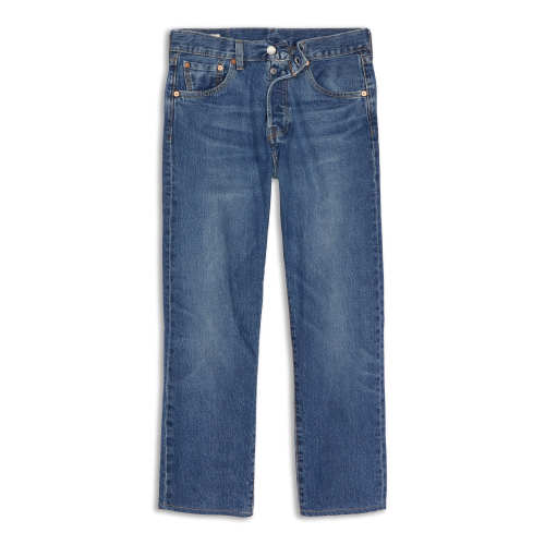 Main product image: 501® '93 Straight Men's Jeans