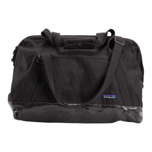 Main product image: Stand Up Duffel