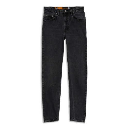 Main product image: SilverTab™ Straight & Narrow Jeans