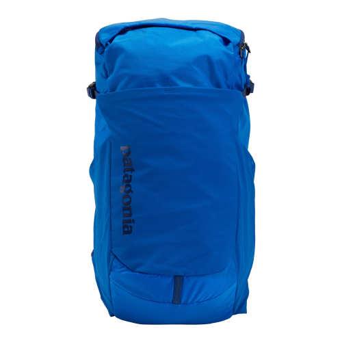 Main product image: Nine Trails Pack 20L