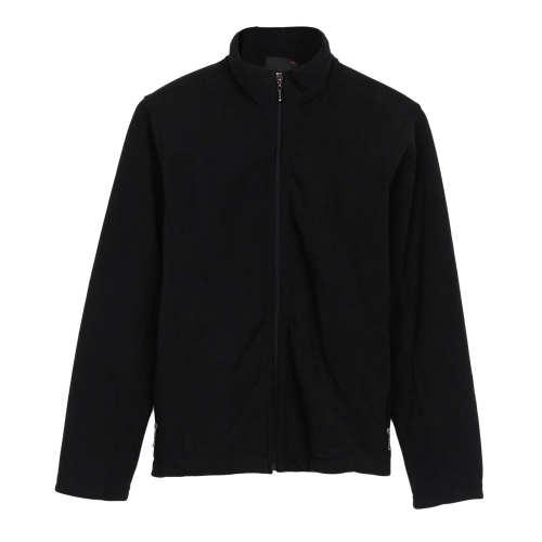 Main product image: Women's Synchilla Windproof Jacket