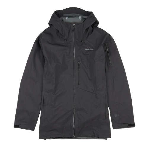 Main product image: Men's SnowDrifter Jacket