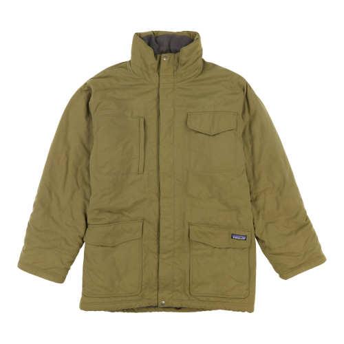 Main product image: Men's Bemidji Jacket