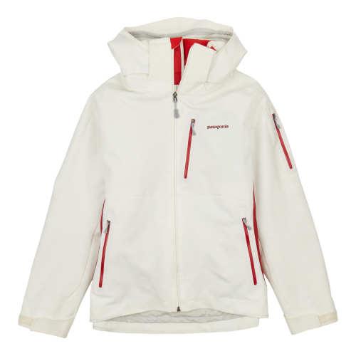 Main product image: Women's Insulated Powder Bowl Jacket