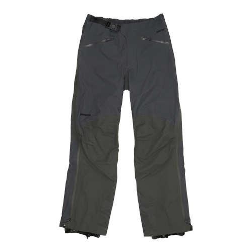 Main product image: Men's Triolet Pants