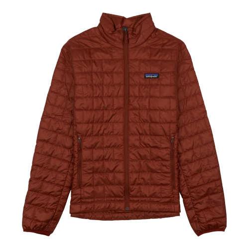 Main product image: Men's Nano Puff® Jacket