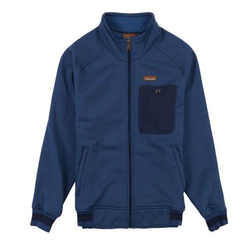 Main product image: Men's Tin Shed Jacket