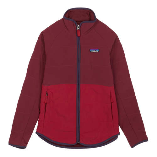 Main product image: Women's Pack In Jacket