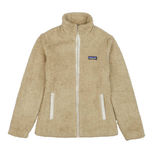 Main product image: Women's Los Gatos Jacket