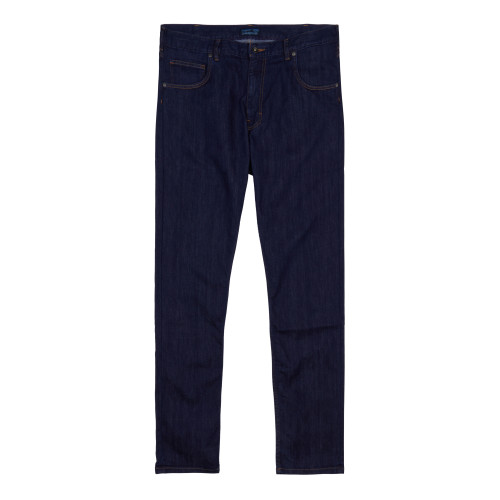 Main product image: Men's Performance Straight Fit Jeans - Regular