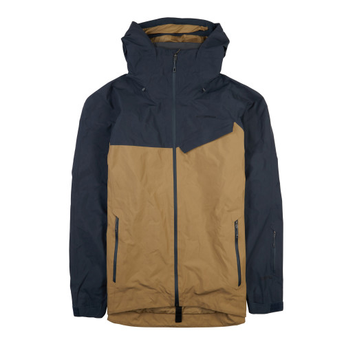 Main product image: Men's Powder Bowl Jacket